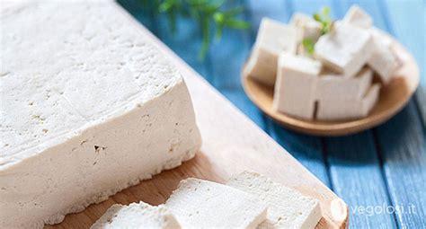 cucinare il tofu come cucinare il tofu guida pratica vegolosi it