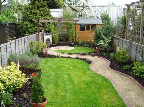 garden design google earth long narrow garden design ideas awesome small garden that