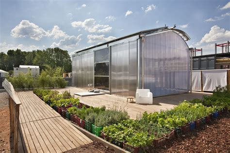 low3 self sufficient solar home by aaimm architecture