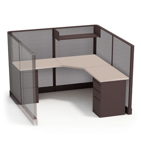 office cubicle design 6x6 office cubilces cubicle by design