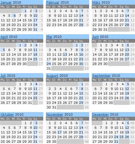Calendar Generator Html Calendar Generator Phpsourcecode Net