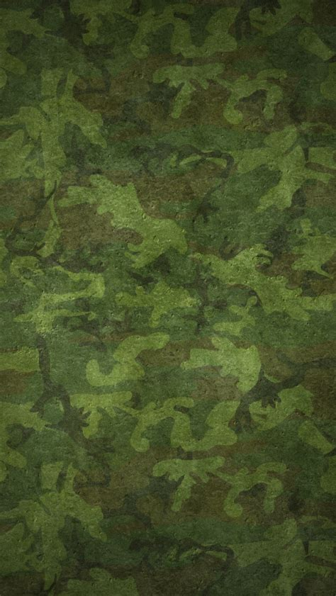 wallpaper iphone army green camo iphone 5 wallpaper 640x1136