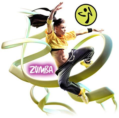 imagenes de fitness dance zumba party avec zumba marseille