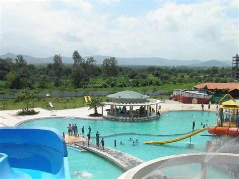 Sentosa Resort (Pune) - Hotel Reviews, Photos, Rate ...