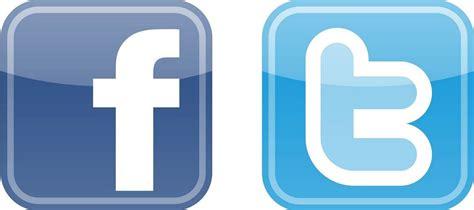 fb logo facebook logo wallpapers wallpaper cave