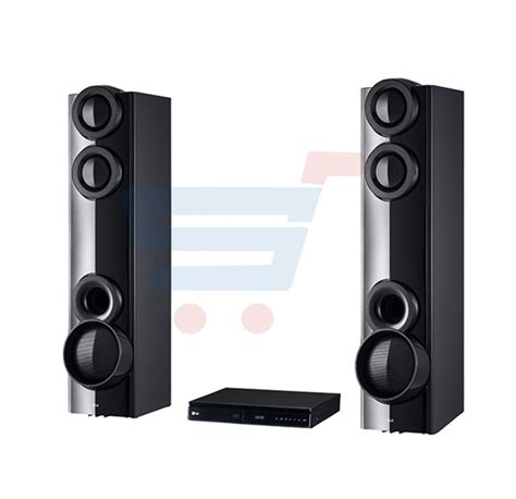 Optik Dvd Home Theater Lg buy lg dvd home theater system dubai uae