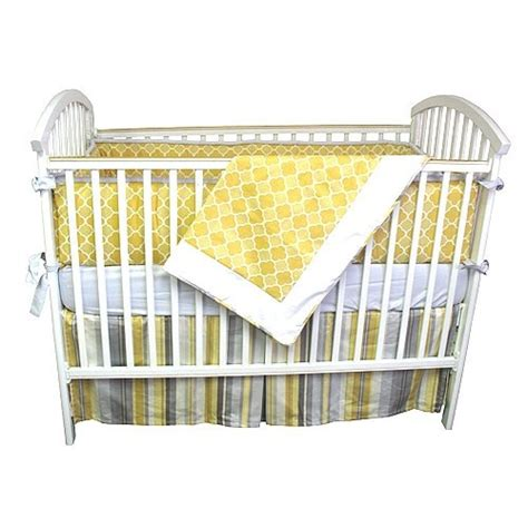 Yellow Baby Bedding Sets 28 Best Images About For My On Baby Grey And Baby Bedding Sets