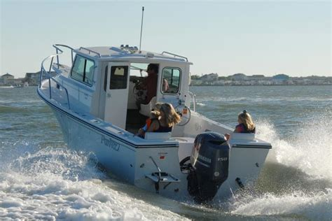 parker boats connecticut parker sc 2120 sport cabin boats for sale in connecticut