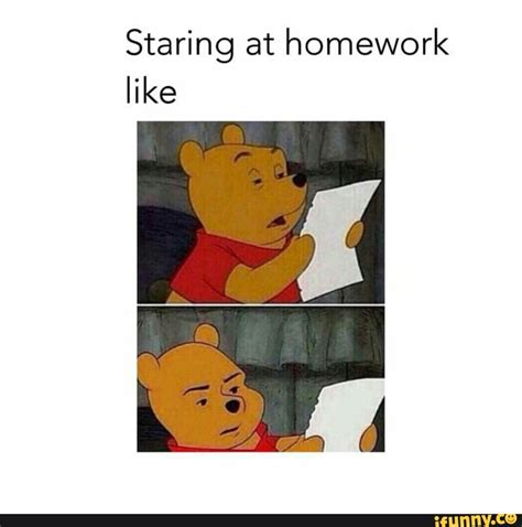 Winnie The Pooh Meme - pooh bear memes image memes at relatably com