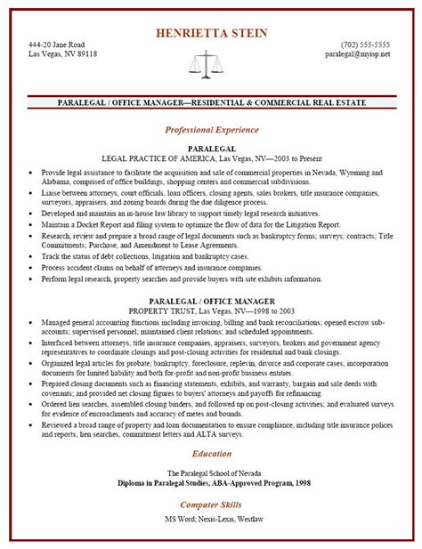 Professional Experience Resume Examples by Mba Dissertation Employee Retention Medical Office