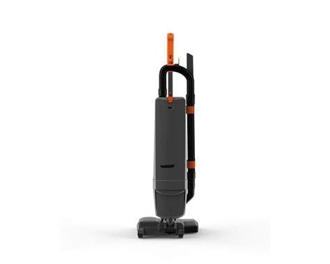 Vacuum Cleaner 1000 Watt vax vcu 03c upright vacuum cleaner 1000 watt mammothcleaningsupplies co uk