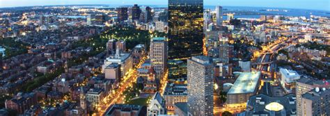 Mba In Boston Usa by Boston Mba Programs That Don T Require The Gmat Or Gre