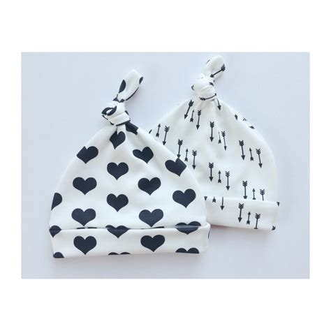 house of mia hospital bag must haves baby gizmo
