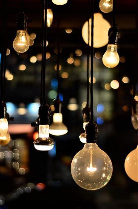 coffee shop lighting guide coffee shop in korea cafes restaurants