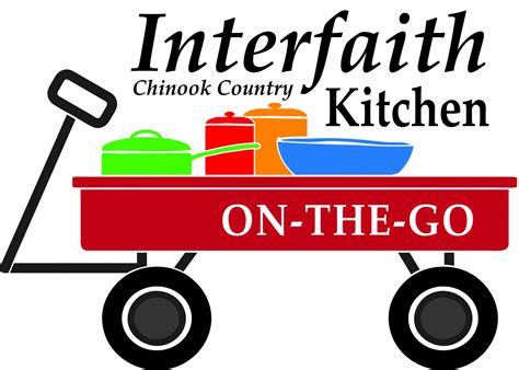 country kitchen logo country kitchen logo country kitchen alamosa reviews at