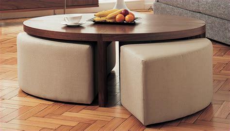 coffee table centerpiece table centerpiece ideas for baptism home design ideas