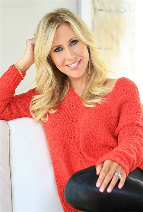 Chs Release Sweepstakes - emily giffin girls getaway random house books