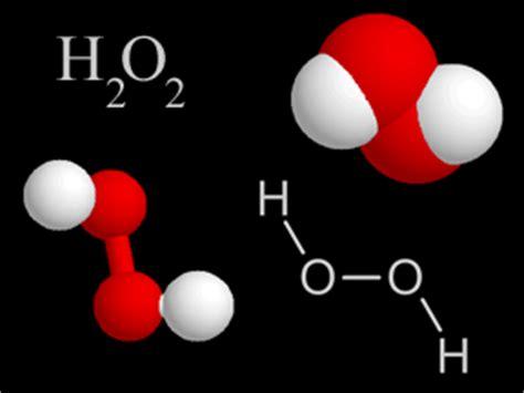 formula sale da cucina 193 gua oxigenada per 243 xido de hidrog 234 nio qu 237 mica infoescola