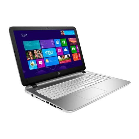 Laptop Amd A8 Ram 4gb laptop pavilion 14 v006la amd a8 6410 2 4ghz ram 4gb