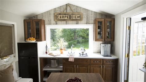 tiny homes interior pictures tiny house nation resource furniture blog
