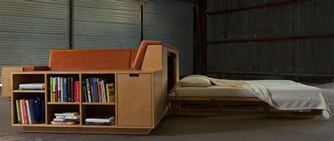 custom modern bedroom furniture phoenix custom beds