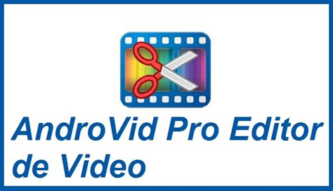 androvid pro apk free androvid pro editor de android apk v2 7 0 mega