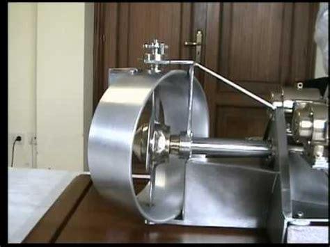 tekne pervane ölçüleri helice de barco videos videos relacionados con helice