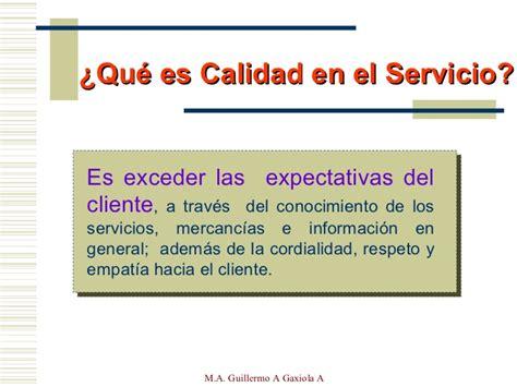 presentacion en power point servicio al cliente presentaci 243 n servicio al cliente