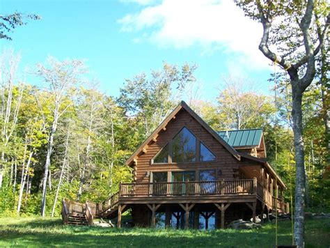 Log Cabin Rentals Near Me Log Cabin Rentals Near Me 28 Images Log Cabins Near Me