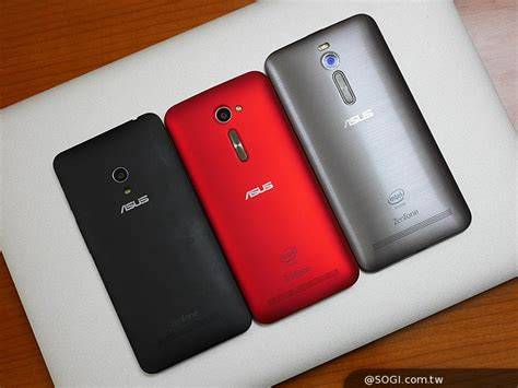 Sim Asus Zenfone 2 5 Inch Ze500cl asus zenfone 2 ze500cl with 5 inch hd display android 5 0 surfaces