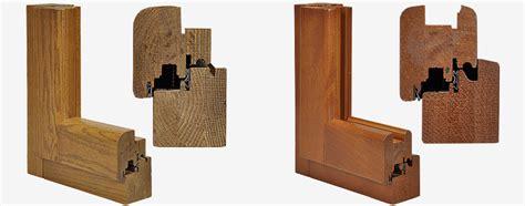 montaggio cartongesso soffitto montaggio cartongesso soffitto terminali antivento per