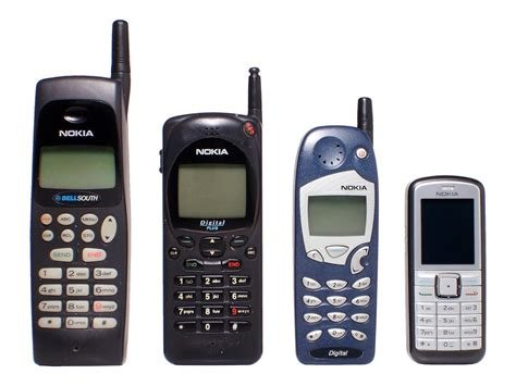 best nokia top 10 best nokia cell phones of all time phenomtech