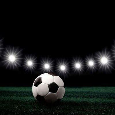 www frases futboleras frases futboleras lascascaras8 twitter
