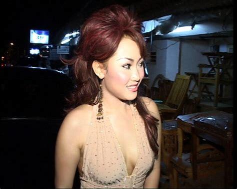 Kiki Amalia Video Sex She Males Free Videos