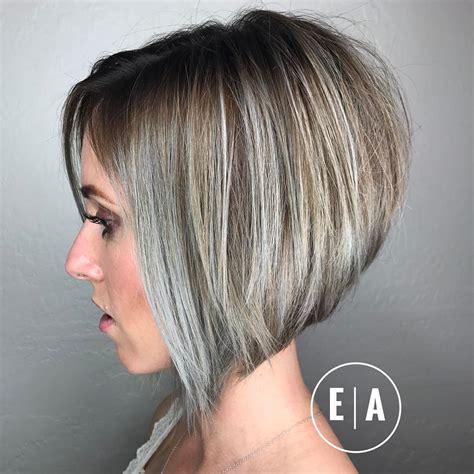 best graduated bob haircut for girls short haircuts 2015 45 trendy short hair cuts for women 2018 popular short
