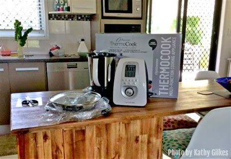 Appliance Giveaway 2016 - winner announcement froothie s 1000 appliance giveaway jackie m