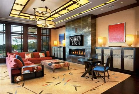 decorating large rooms decorate big living room room decorating ideas home