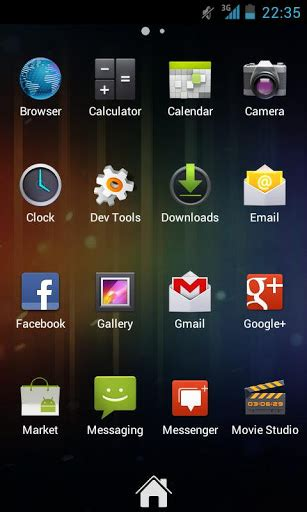 themes for zeam launcher mejor lanzador zeam android launcher