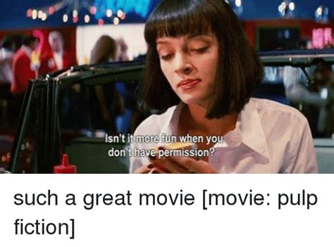 pulp fiction meme pulp fiction memes of 2017 on sizzle spent
