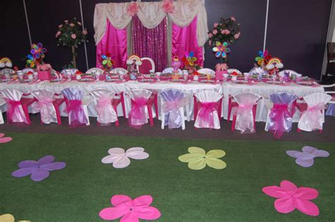 my pony table my pony table setting wish upon a