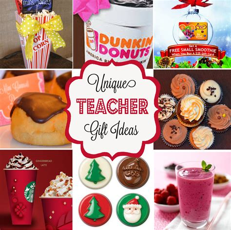 teacher appreciation cw distinctive designs