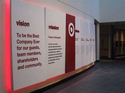 Target Corporate Office Address by Target Customer Service Complaints Department
