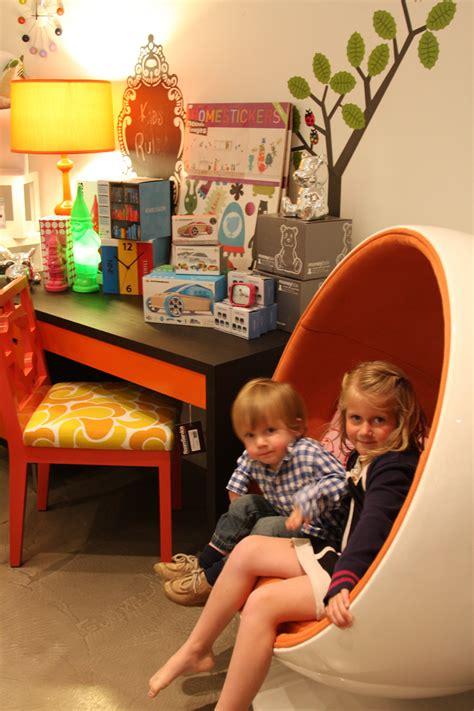 modern children s furniture modern children s furniture modshop style