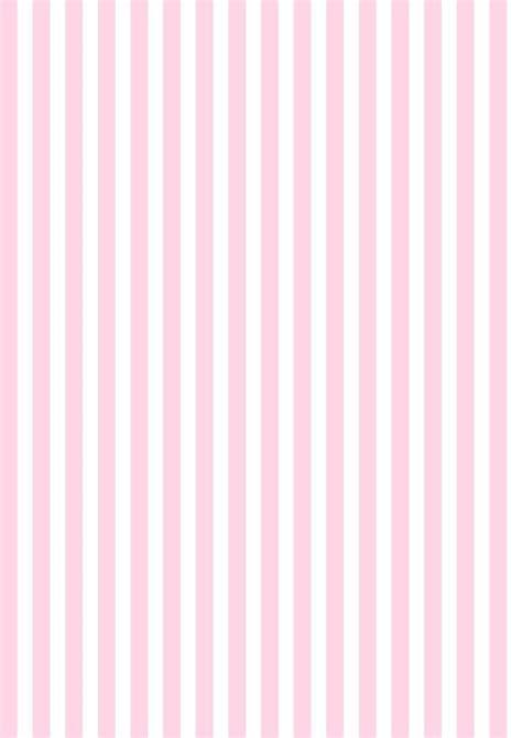 Best 25 Pink Stripe Wallpaper Ideas On Pinterest Pink | best 25 baby pink wallpaper iphone ideas on pinterest