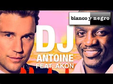 download mp3 holiday dj antoine dj antoine holiday calvo radio edit feat akon k pop