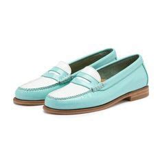 Sandal Loafers Kasual Flat Shoes Original Jk Collection Jln Putih bass weejuns loafer footwear bass weejuns opening ceremony shoes