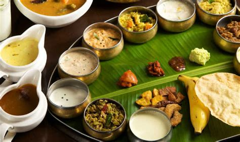boat names in tamil onam special taste of kerala top 10 dishes of the harvest