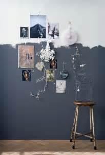 20 inspiring half painted wall decor ideas home design