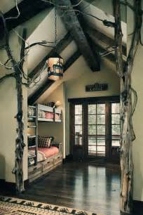 Awesome Bunkbeds | 18 of the most awesome beds you ve ever seen