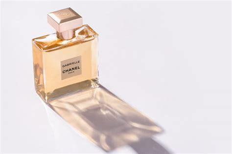 chanel no 19 perfume review bois de jasmin chanel gabrielle perfume review 171 bois de jasmin